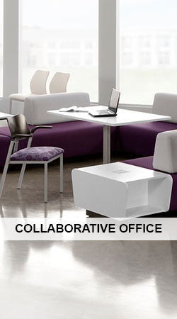 We Are More Than Office Furniture. We Are An Extension Of Our Clients And  Welcome The Opportunity To Partner With Your Business Right Here In Iowa!